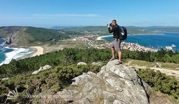 David Landis (Cabo Finisterre)